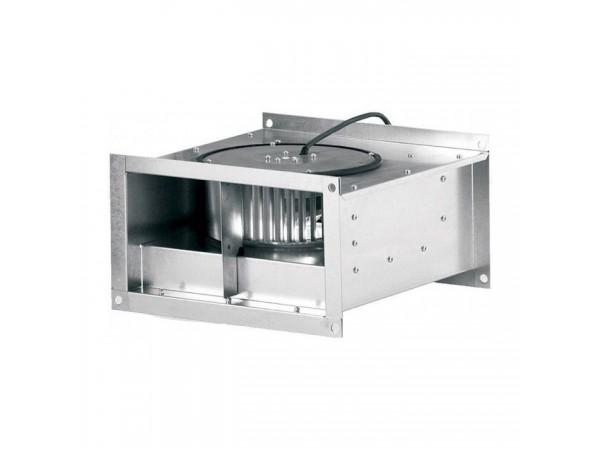 Канальный центробежный вентилятор для прямоугольных каналов DOSPEL WKS 1500