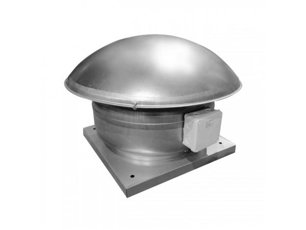 Крышный центробежный вентилятор DOSPEL WD 315