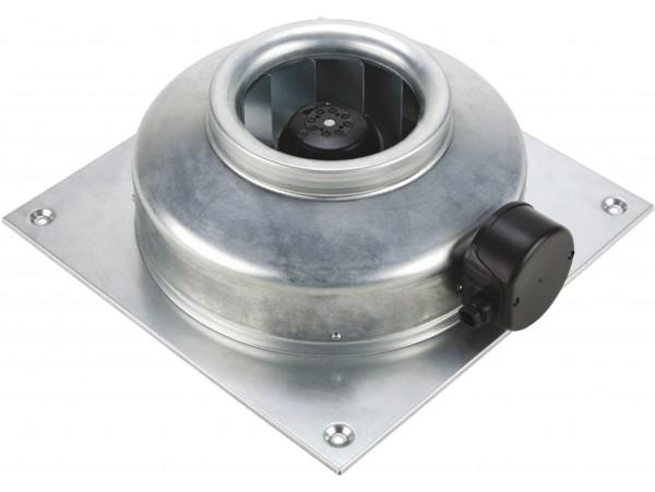 Канальный вентилятор SOLER&PALAU VENT/V-315L