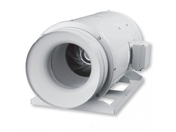 Канальный вентилятор SOLER&PALAU TD-2000/315 SILENT ECOWATT