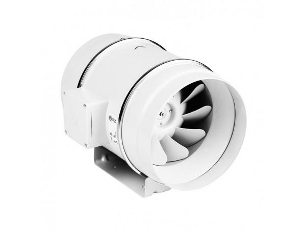 Канальный вентилятор SOLER&PALAU TD-800/200 N