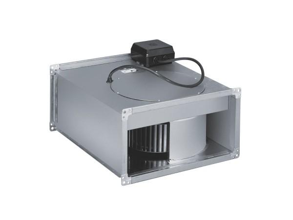 Канальный вентилятор SOLER&PALAU ILT/4-400 UA 400/690V 50