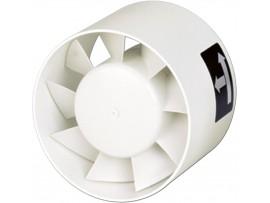 Канальный вентилятор SOLER&PALAU TDM-100