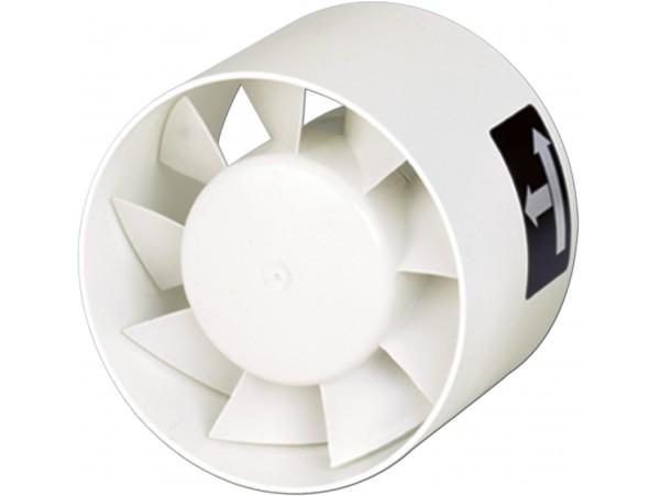 Канальный вентилятор SOLER&PALAU TDM-100 Z
