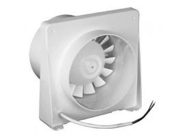 Канальный вентилятор SOLER&PALAU TDM-300