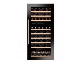 Винный холодильник Dunavox DAB-89.215DB