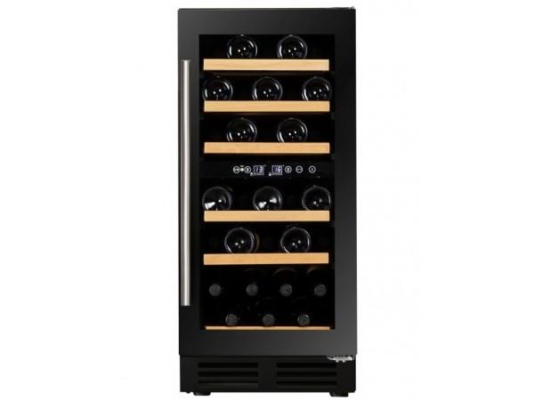 Винный холодильник Dunavox DAU-32.81DВ