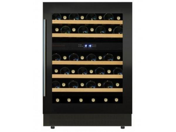 Винный холодильник Dunavox DAU-46.146DB