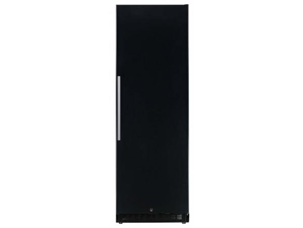 Винный холодильник Dunavox DX-171.430PK