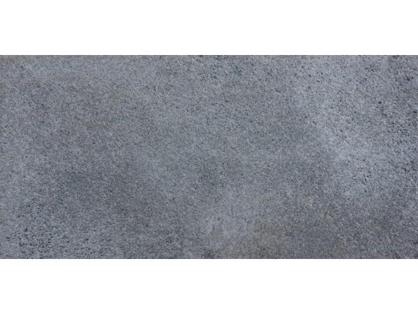 Каменный шпон ECO VENEER Alpin