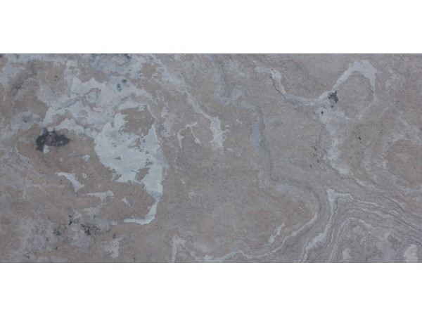 Каменный шпон ECO VENEER Autumn Cream