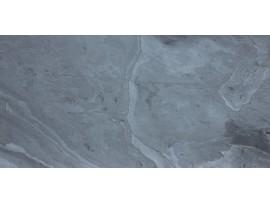 Каменный шпон ECO VENEER Black