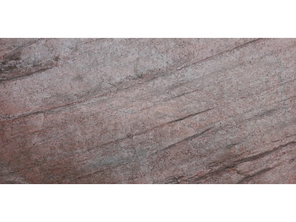 Каменный шпон ECO VENEER Copper