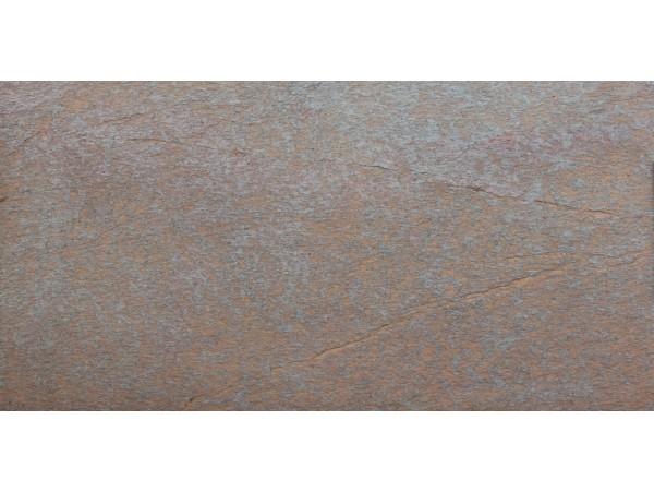 Каменный шпон ECO VENEER Golden