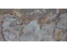 Каменный шпон ECO VENEER Indian Autumn