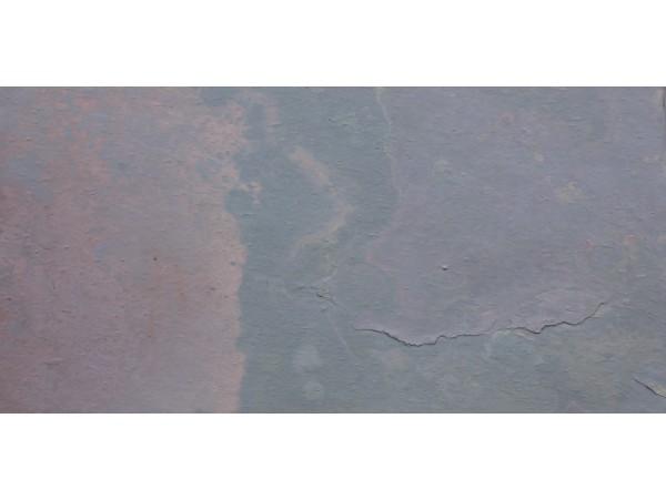 Каменный шпон ECO VENEER Kund Multi