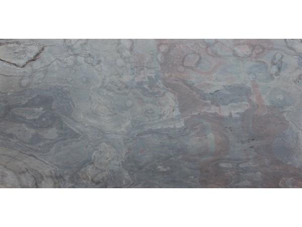 Каменный шпон ECO VENEER Multi Pink
