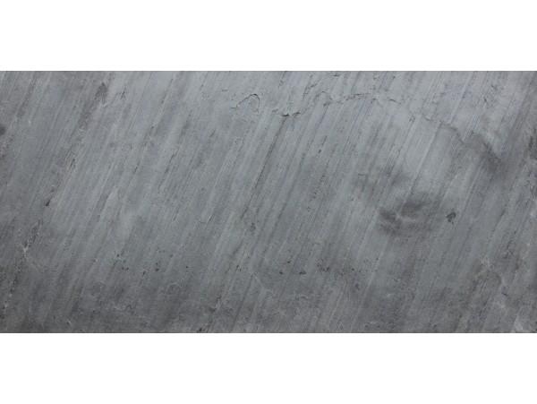 Каменный шпон ECO VENEER Ocean Black