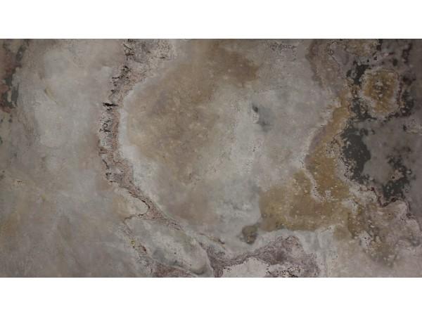 Каменный шпон ECO VENEER S.White