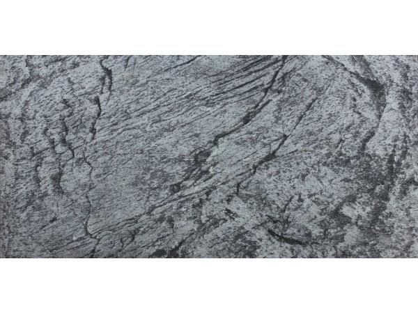 Каменный шпон ECO VENEER Silver Black