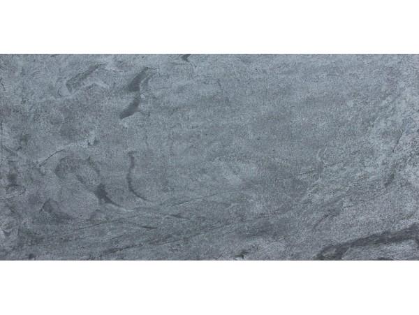 Каменный шпон ECO VENEER Silver Grey
