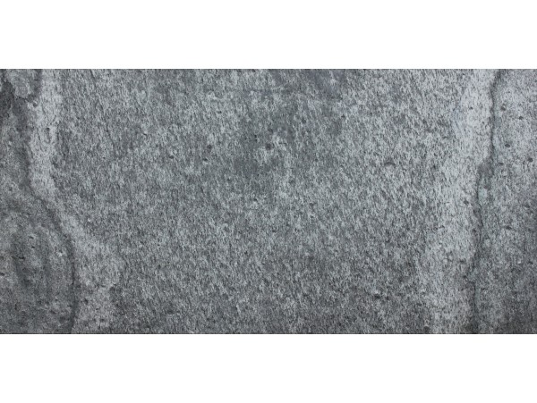 Каменный шпон ECO VENEER Silver Shine