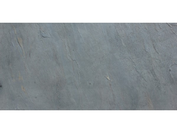 Каменный шпон ECO VENEER South Grey