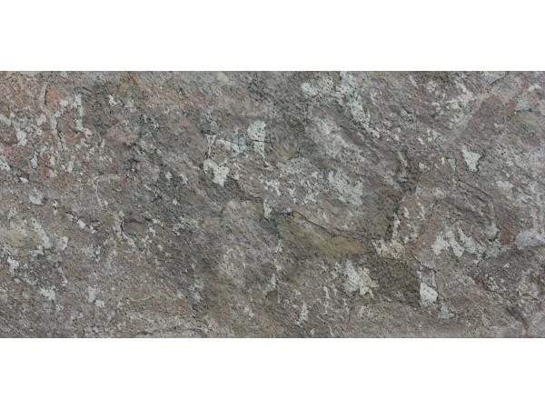 Каменный шпон ECO VENEER Zeera Green