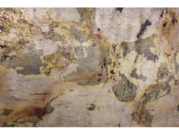 Каменный шпон прозрачный  ECO VENEER Indian Autumn