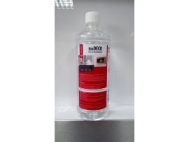 Биотопливо Kratki BIO-DECO (1 литр)