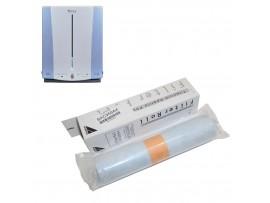 Рулонный фильтр Daikin BAC959A4 для MC704VM