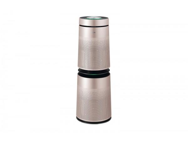 Очиститель воздуха LG AS95GDPV0 Wi-Fi