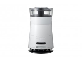 Очиститель воздуха LG LSA50A