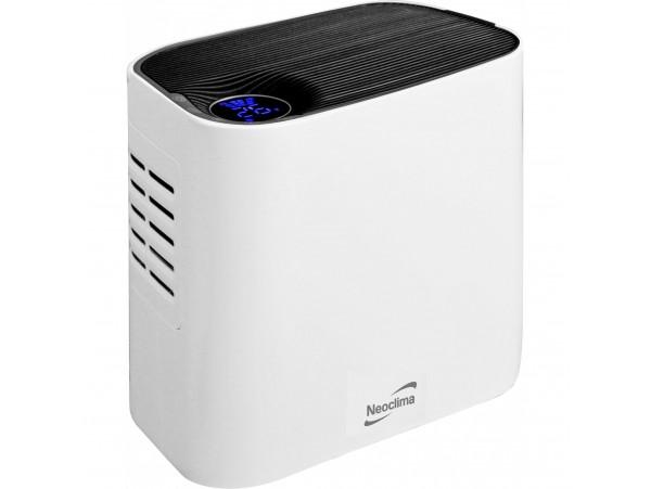 Очиститель воздуха NEOCLIMA MP-50