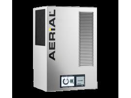 Осушитель воздуха AERIAL AD 110