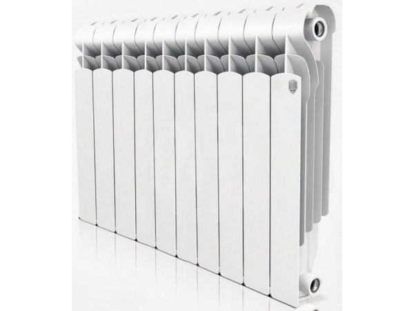 Радиатор Royal Thermo INDIGO (10 секций)