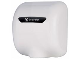 Сушилка для рук Electrolux EHDA /HPW-1800W