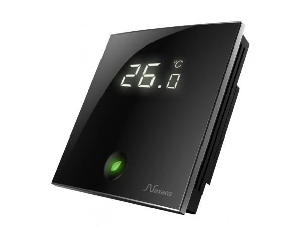 Терморегулятор NEXANS MILLITEMPTM 2 BREATH