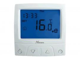 Терморегулятор NEXANS MILLITEMP CDFR-003