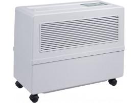 Увлажнитель воздуха BRUNE B 500 Professional
