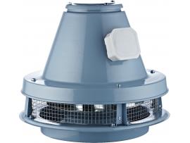 Каминный вентилятор BAHCIVANMOTOR BRCF-M 315 Т