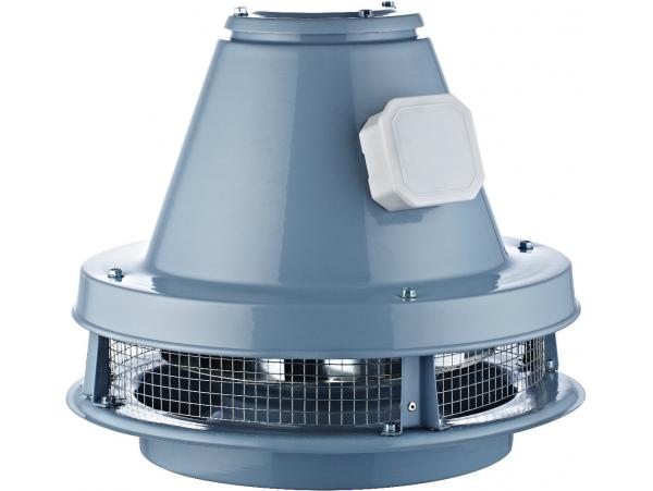 Каминный вентилятор BAHCIVANMOTOR BRCF-M 315
