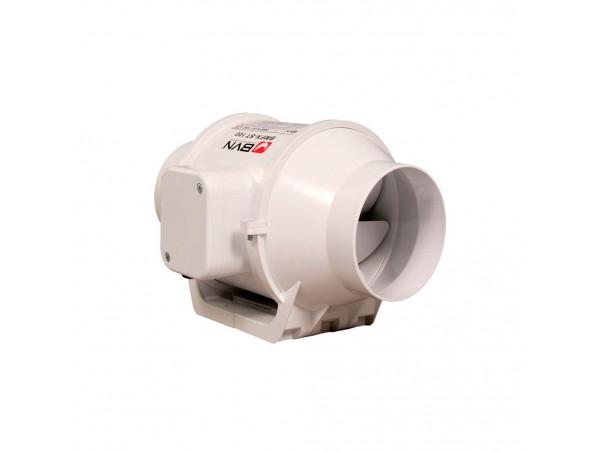 Канальный вентилятор BAHCIVAN BMFX-ST 100