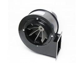 Центробежный вентилятор BAHCIVAN OBR 200 M-2K SK (пылевой)