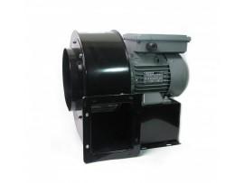 Центробежный вентилятор BAHCIVAN OBR 260 M-2K