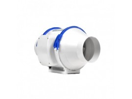 Канальный вентилятор BINETTI FDL-100