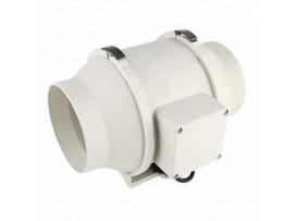 Канальный вентилятор BINETTI FDP-125