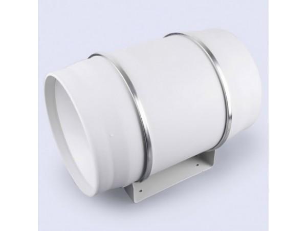Канальный вентилятор BINETTI FDP-250