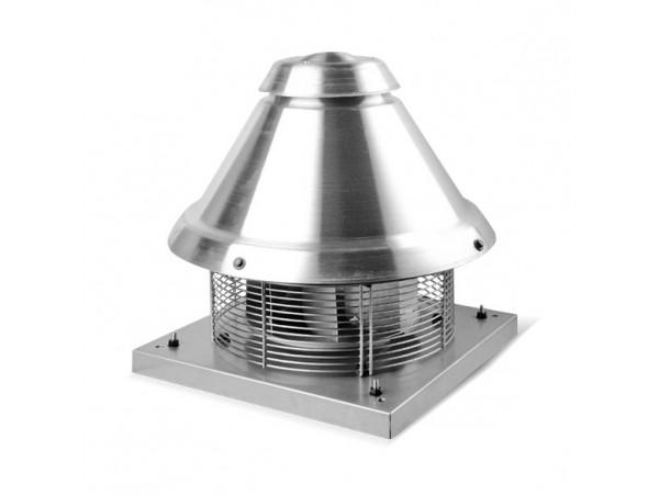 Каминный вентилятор O.ERRE TURBOCAMINO