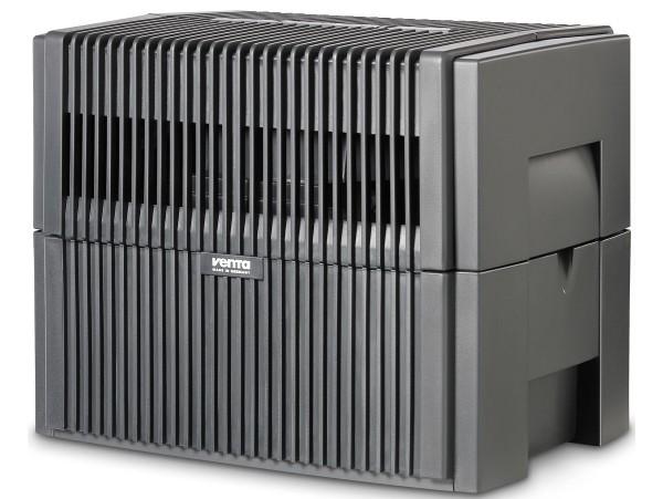 Очиститель воздуха VENTA LW45B